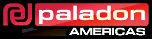 Paladon Americas