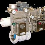 CO-rotary-5