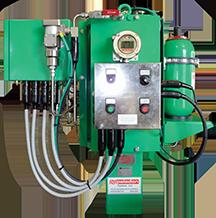 Electro Hydrolic Systems